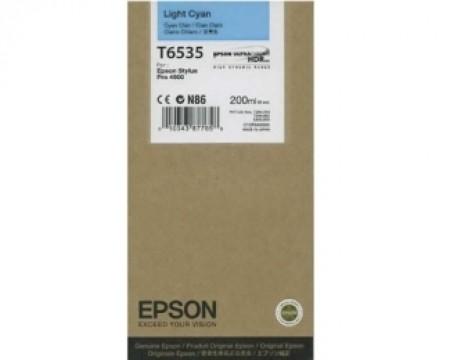 EPSON S042545 13x18cm (50 listova) glossy foto papir