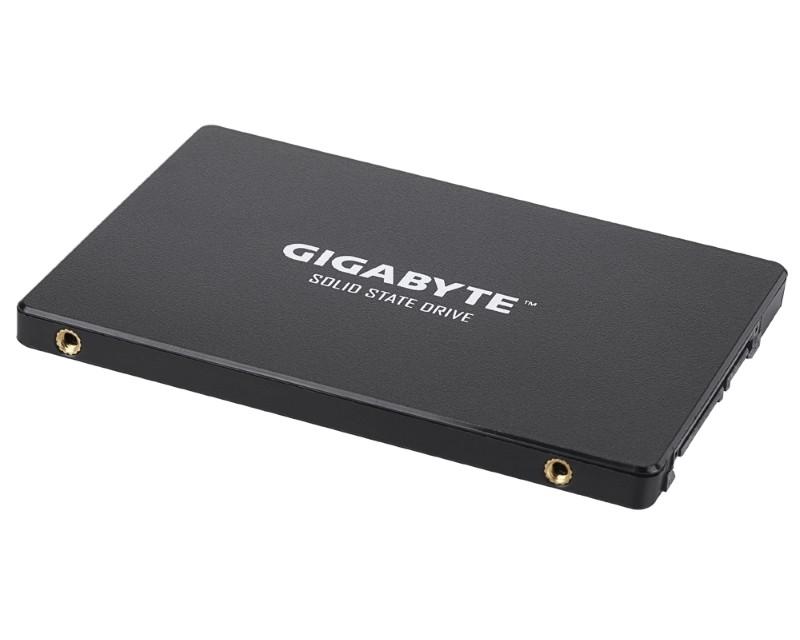 DELL Inspiron 3584 15.6 FHD i3-7020U 4GB 128GB SSD FP srebrni 5Y5B