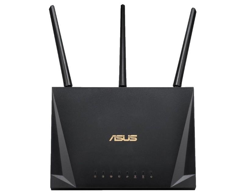 DELL Inspiron 3593 15.6 FHD i5-1035G1 4GB 1TB GeForce MX230 2GB srebrni 5Y5B