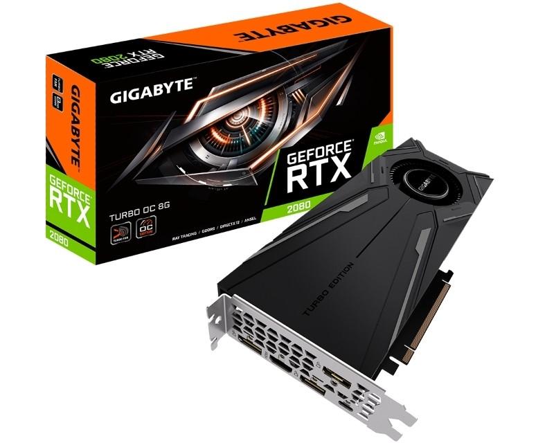 TOSHIBA 2TB 3.5 SATA III 64MB 5.700rpm HDWU120UZSVA V300 series bulk