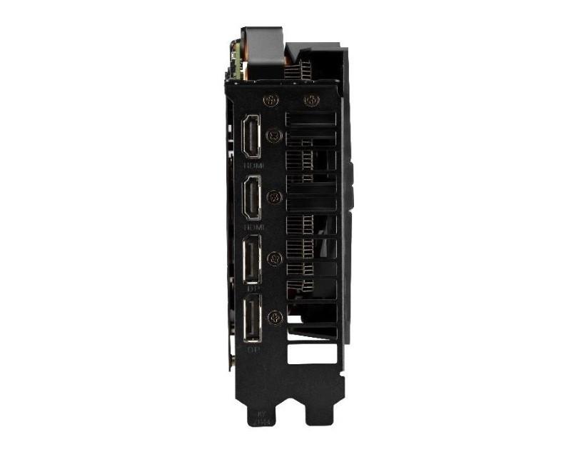 DELL Torba za notebook 15.6 Essential Briefcase crna