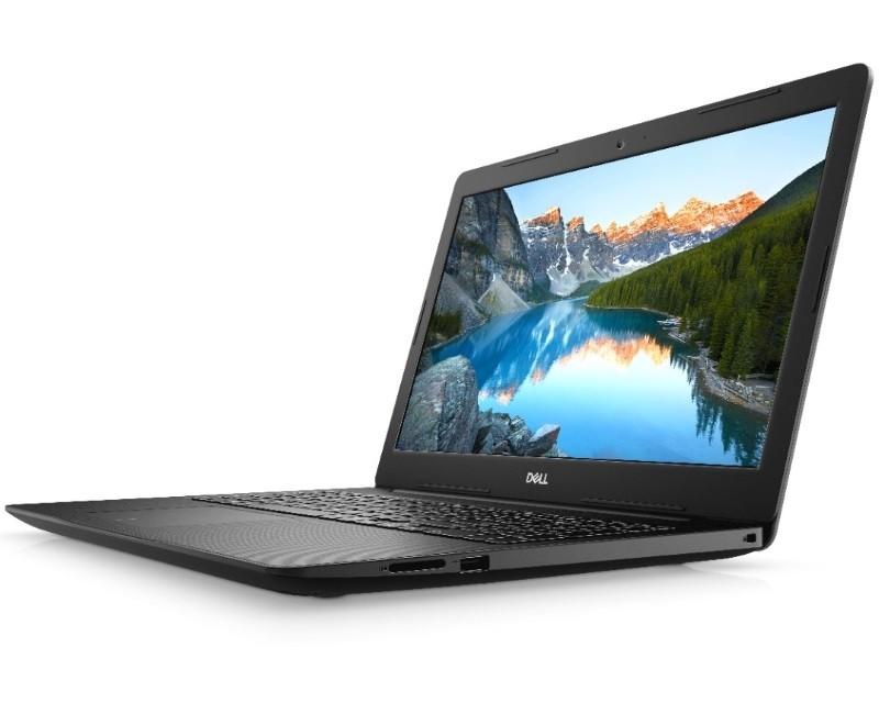 Kamera HD Bullet 2.0Mpx 2.8-12mm HikVision HWT-B320-VF 4in1