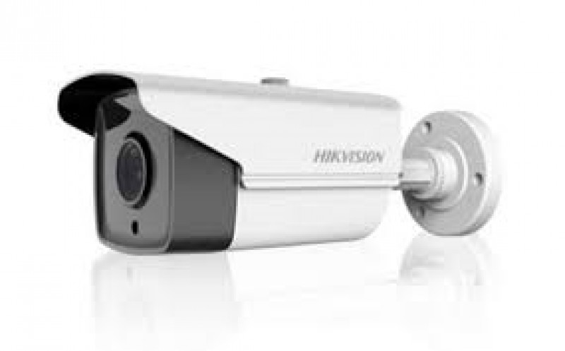 Kamera HD Bullet 4in1 1.0MPx 3.6mm HikVision DS-2CE16C0T-IT1F