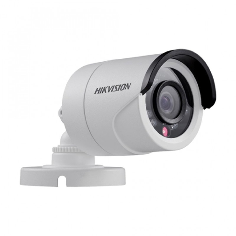 Kamera HD Bullet 4in1 2.0MPx 3.6mm HikVision DS-2CE16D0T-IRPF