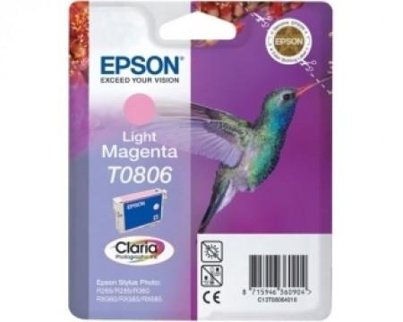 EPSON L565 ITSciss mrežni multifunkcijski PROMO inkjet uređaj