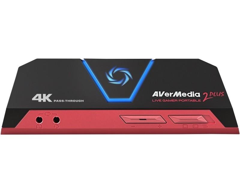 IG Max kuciste 1607/Midi Tower/Micro-ATX/Classic/12cm fan/napajanje 560W (1607)