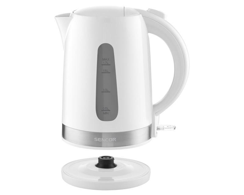 Win Pro 10 FPP P2 32-bit 64-bit Eng Intl non-EU EFTA USB