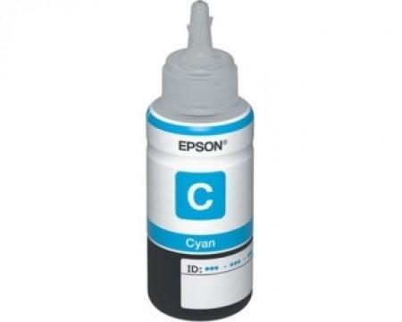 EPSON LQ-690 matrični štampač