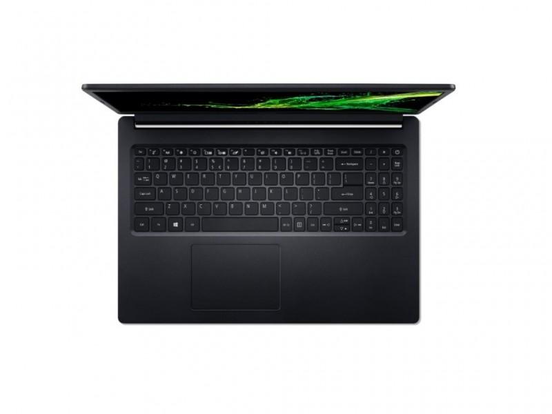 Toshiba 32WL3A63DG LED TV 32HD Ready, SMART, T2, Black/Gray, Uni-stand (32WL3A63DG)