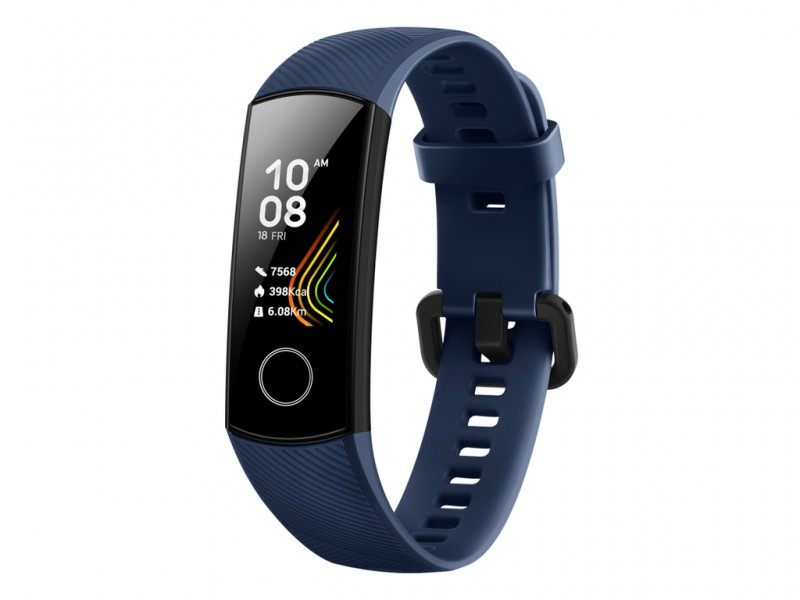Honor Band 5 Midnight Navy (55024140)