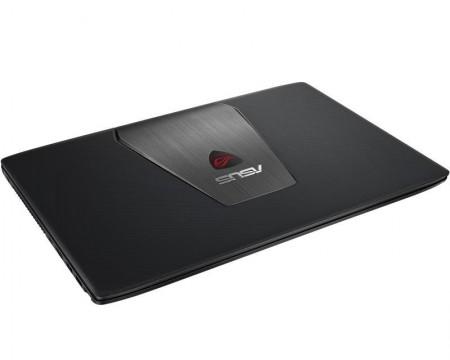 DELL Inspiron 15 (5578) 2-u-1 15.6 FHD Touch Intel Core i7-7500U 2.7GHz (3.5GHz) 16GB 512GB SSD 3-cell srebrni Windows 10 Home 64bit 5Y5B