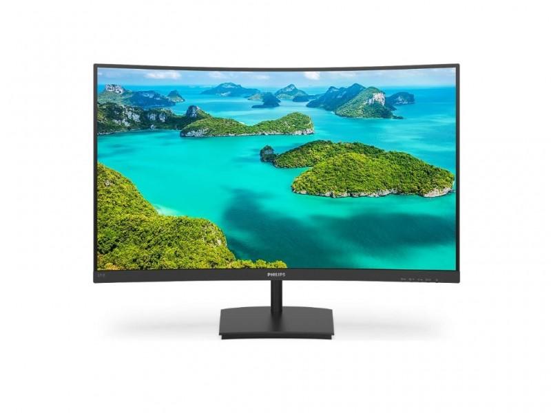 HP Envy 17-ce0026nm i5-8265U/17.3FHD AG IPS/8GB/512GB/GF MX250 2GB/Win 10 Home/3Y (7DU64EA) (7DU64EA)
