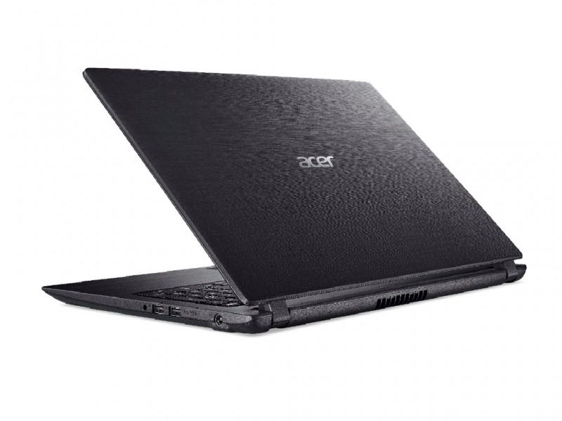 Zidni TV nosac STARK ST989 Tilt 0-10, 32-55, VESA 400x400, 40kg