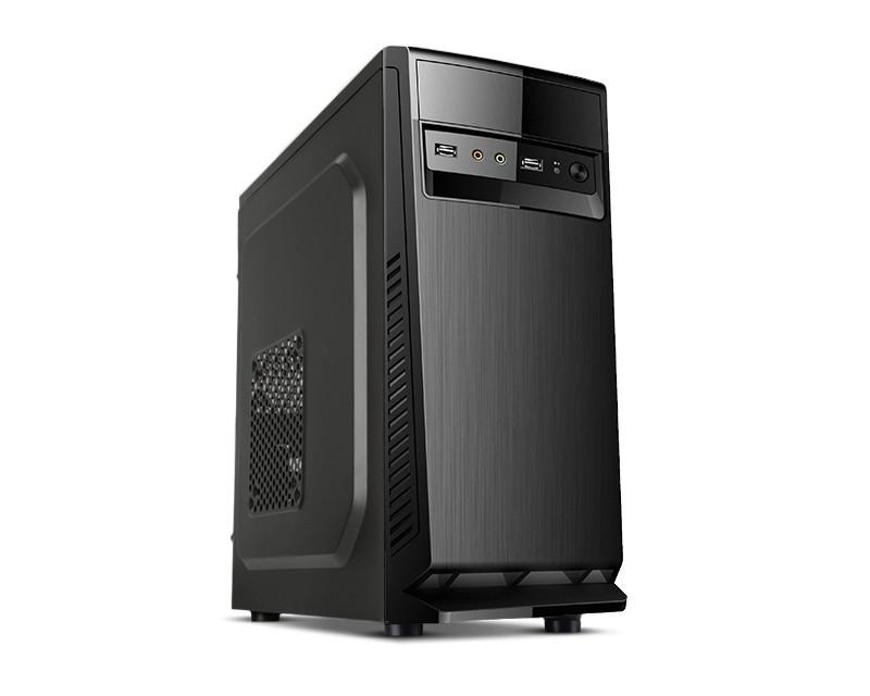 HP Pavilion Game 15-dk0007nm i7-9750H/15.6FHD AG IPS 60Hz/8GB/256GB/GTX 1660Ti 6GB/DOS (7GQ91EA) (7GQ91EA)