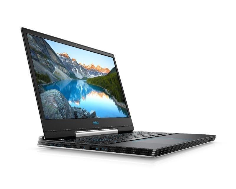 KINGSTON SODIMM DDR4 8GB 3200MHz KVR32S22S8 8