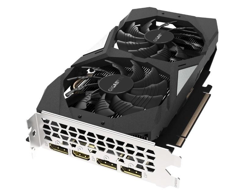 DELL Inspiron 3582 15.6 Celeron N4000 4GB 500GB ODD srebrni 5Y5B