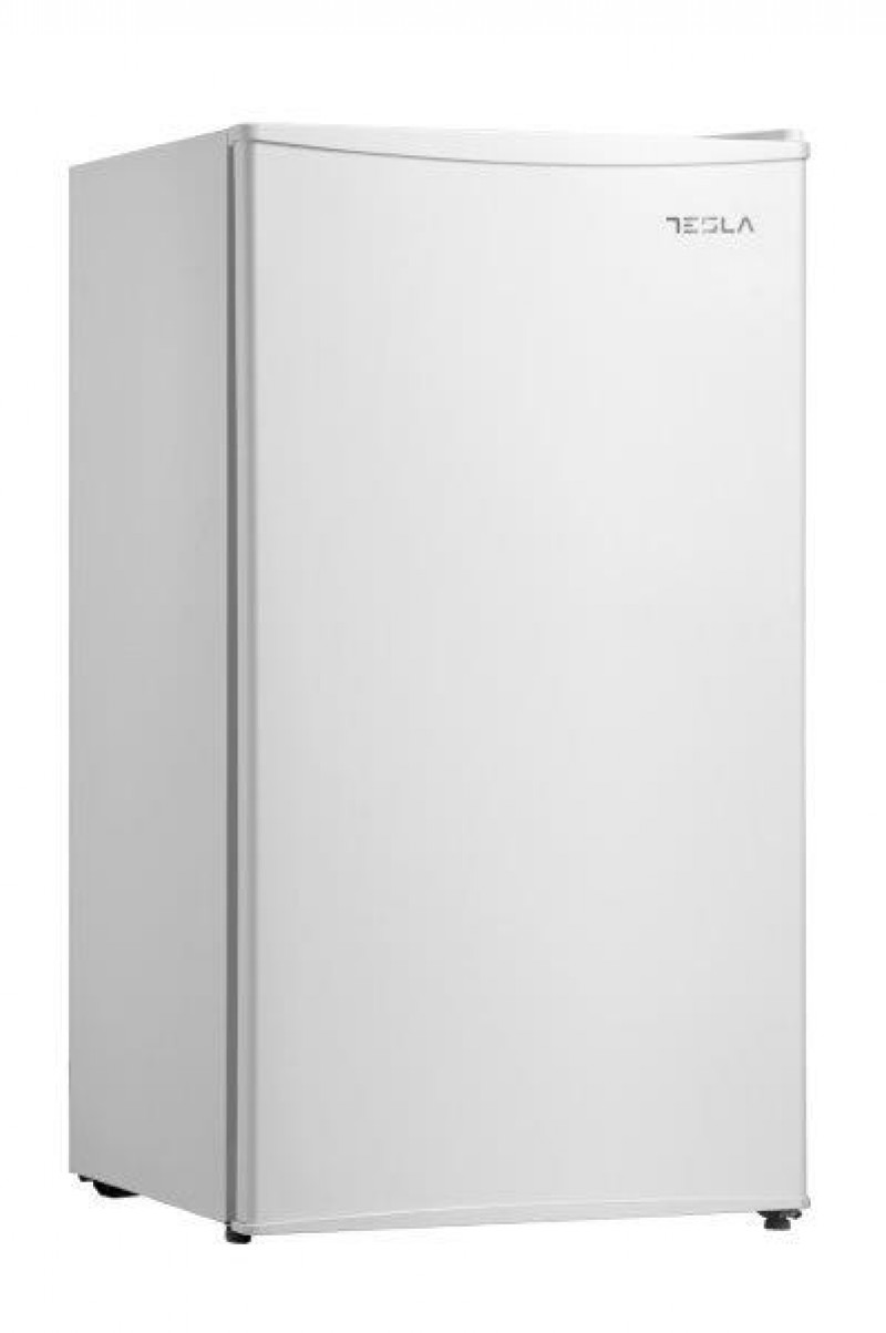 Tesla Frizider RS0903M,85x47,93 l,Ice Box (RS0903M)