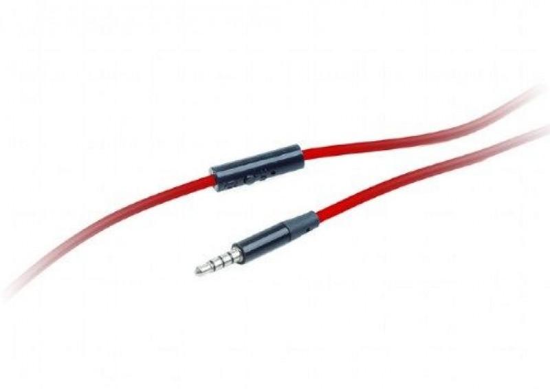 Canon I-Sensys MF443DW EU MFP (3514C008AA)