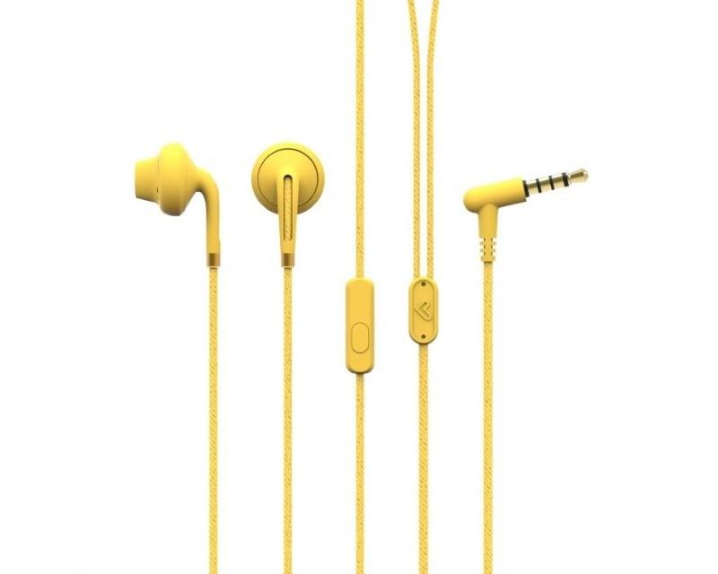 KINGSTON A1 MicroSDHC 32GB 100R class 10 SDCS2 32GB + adapter