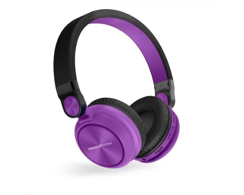 KINGSTON A1 MicroSDHC 16GB 100R class 10 SDCS2 16GB + adapter