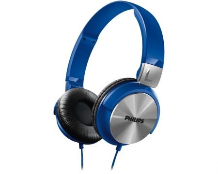 EPSON T1623 magenta kertridž