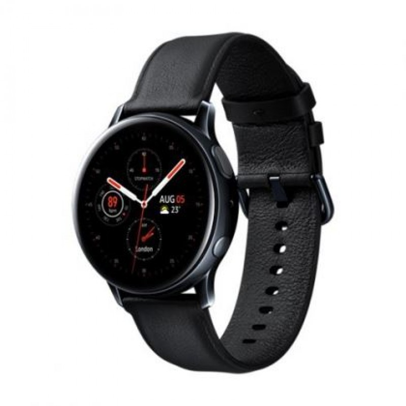 Samsung Galaxy Watch Active 2 ss 40mm crni