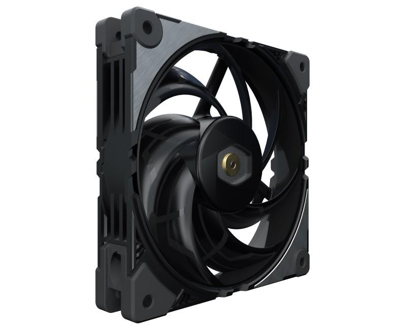 SHARP 32 LC-32HI5432E HD Ready Smart digital LED TV