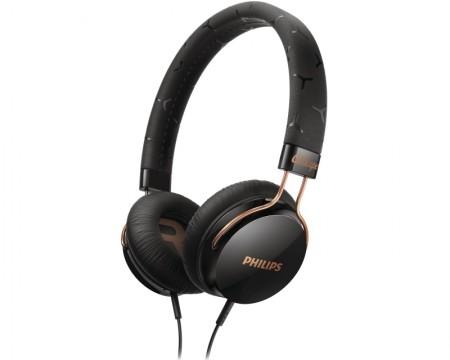 EPSON L310 ITSciss PROMO inkjet štampač