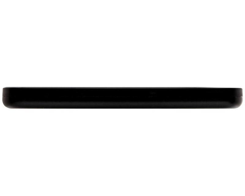 KYOCERA MK-475 Maintenance Kit