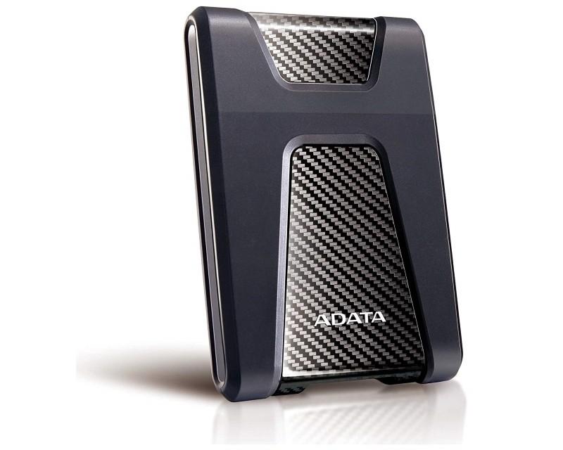 KYOCERA MK-3100 Maintenance Kit
