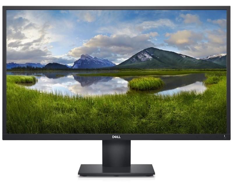 EPSON S015307 crna ribon traka