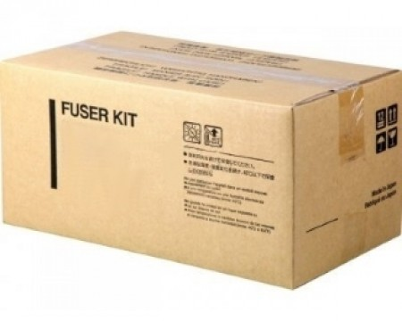 KYOCERA 305J370380 Fuser Unit
