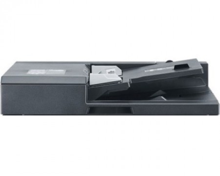 KYOCERA DP-480 Document Processor