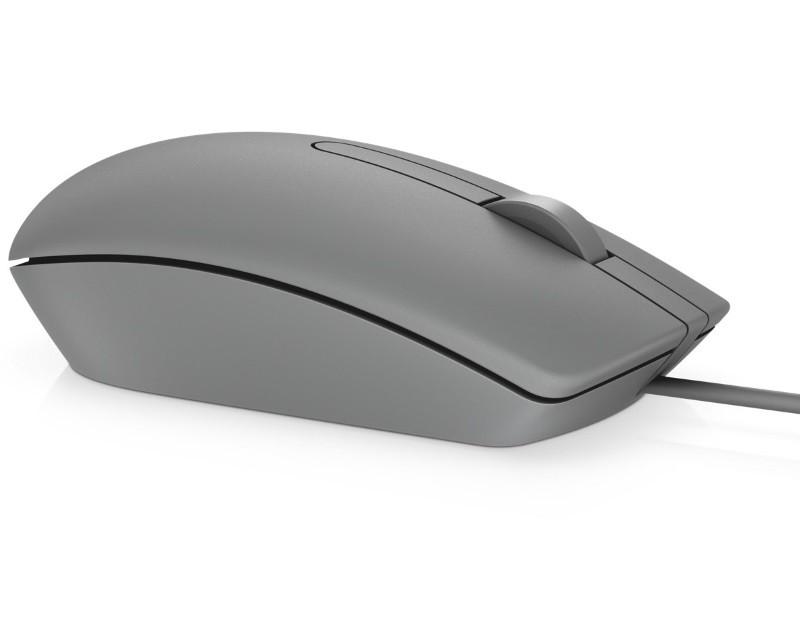 ASUS nVidia GeForce GTX 1650 SUPER 4GB 128bit ROG-STRIX-GTX1650S-O4G-GAMING