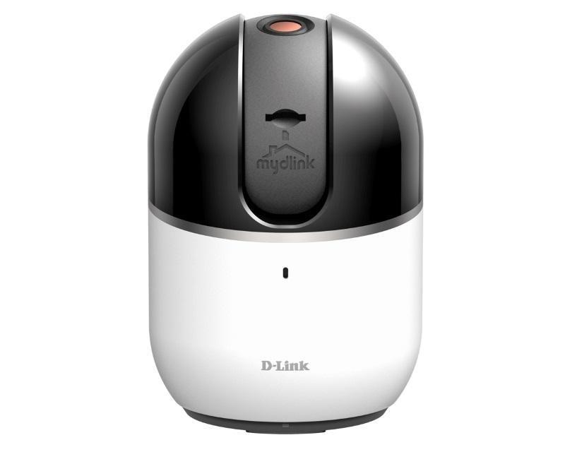 INTEL Core i9-10940X 14-Core 3.3GHz (4.60GHz) box