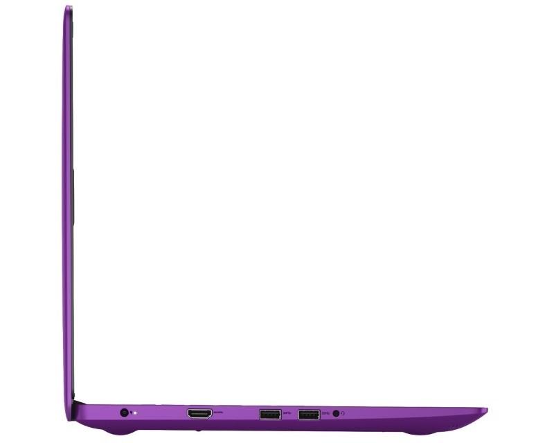 BALLU ENZO-1000 električni panel radijator