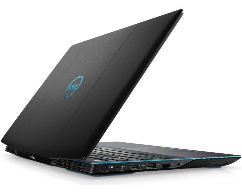 AMD Ryzen Threadripper 3960X 24 cores 3.8GHz (4.5GHz) Box