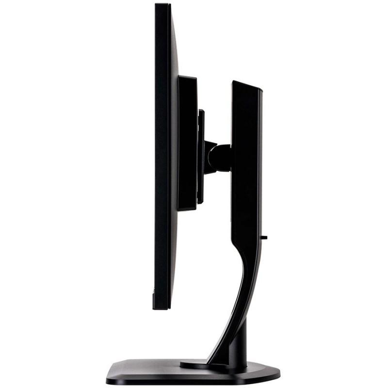 Xiaomi svetlo plavi ranac za laptop ZJB4145GL (ZJB4145GL)