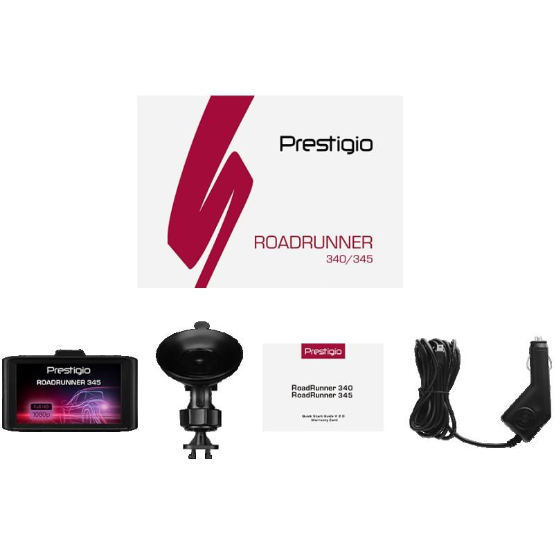 Tesla ugradna rerna BO600SX,6 funkcija,crna-inox (BO600SX)