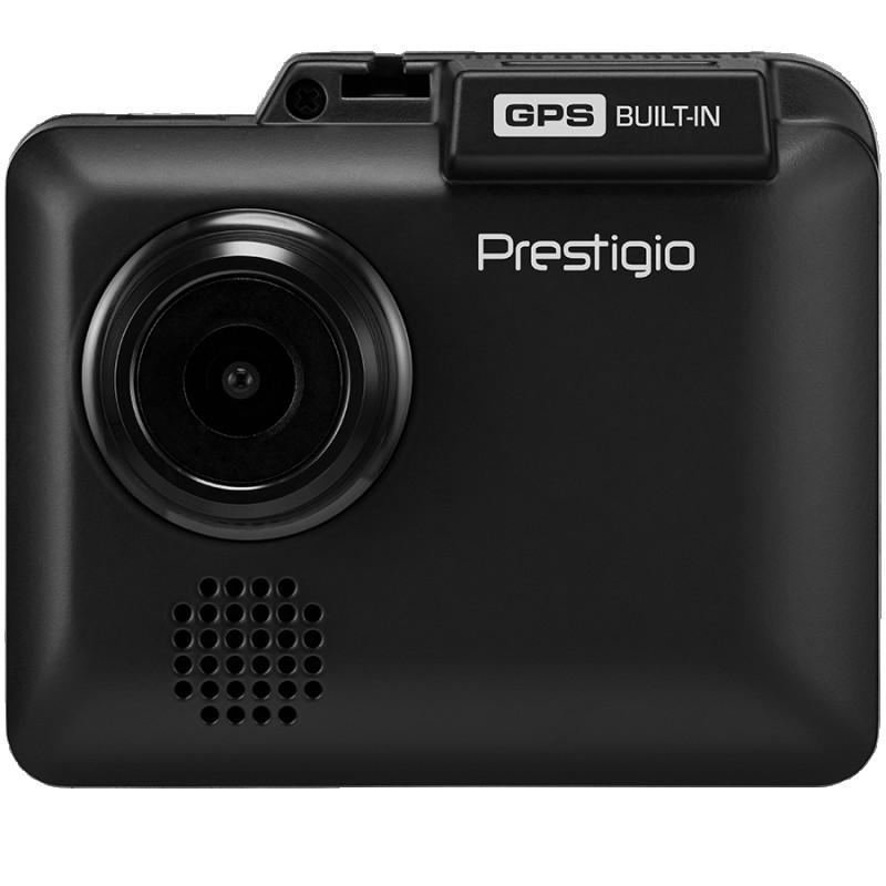 Tesla ugradna rerna BO300SX,6 funkcija,crna-inox (BO300SX)