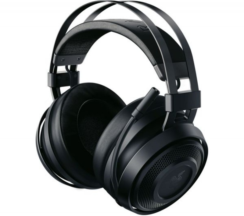 Razer Razer Nari Essential Wireless Gaming Headset