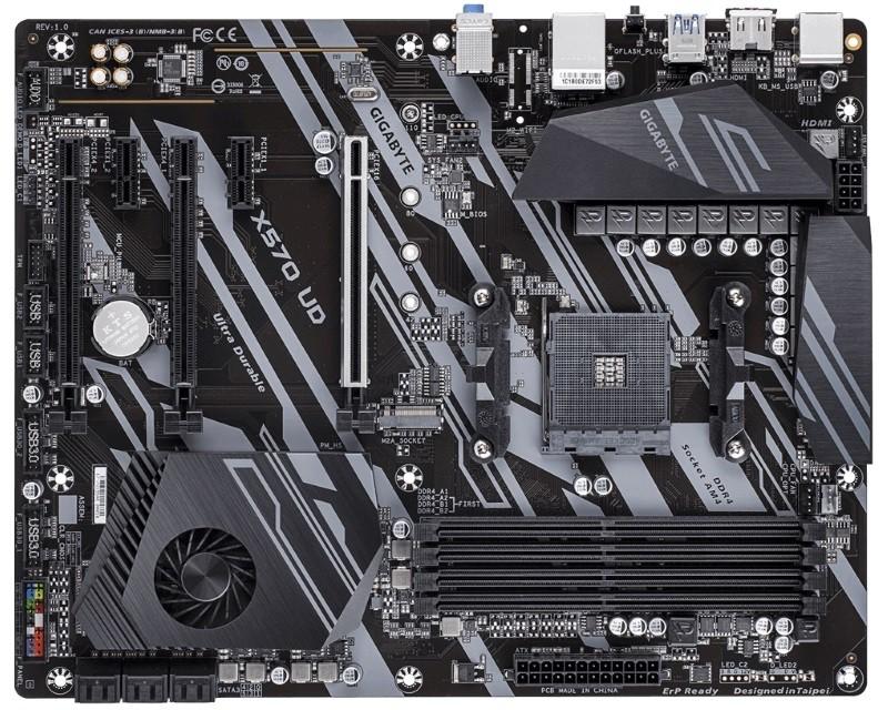 Razer Seiren X - Desktop Cardioid Condenser Microphone