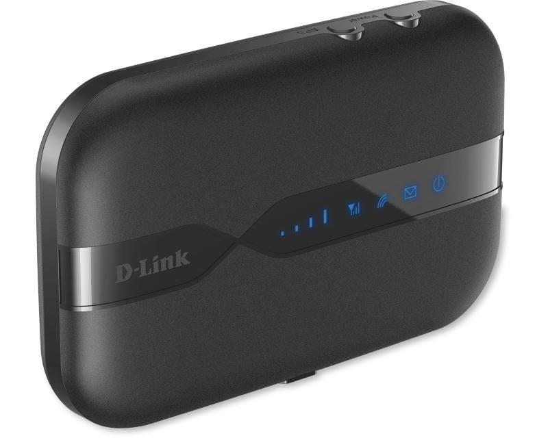Projektor nosač - plafonski univerznalni do 13.5kg Kettz PN-K10