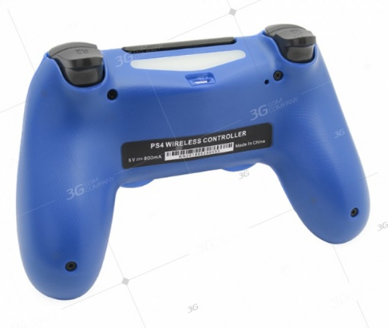 GAMEPAD DUAL SHOCK WIFI PS4PL