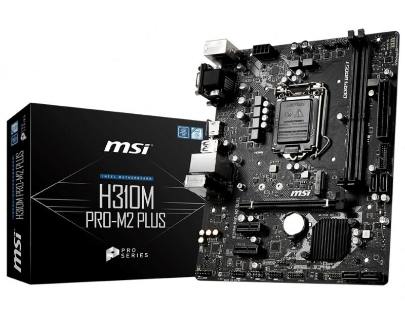 CITAC MICRO SD KARTICA CR-501Z