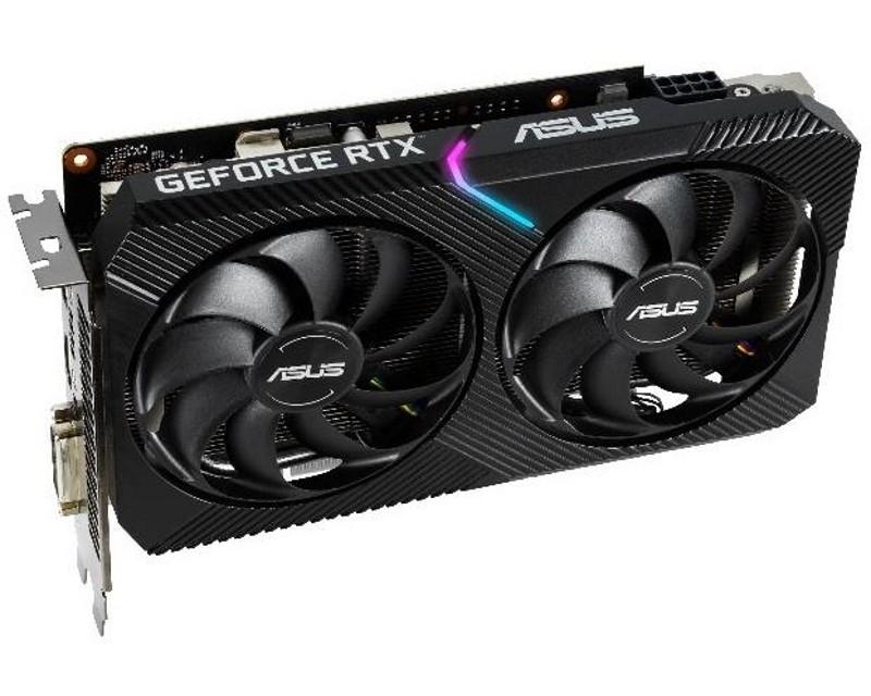 Zeus Kućište V01/Mini Tower/Micro-ATX/Mini-ITX/Classic/Napajanje 500W (ZUS-V01)