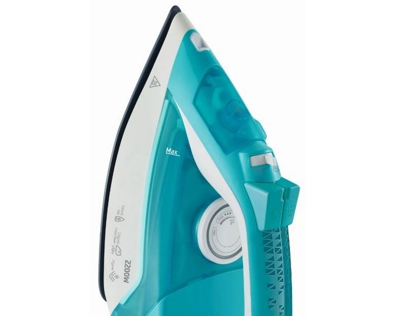INFOSEC COMMUNICATION E6 LCD RT 6000VA