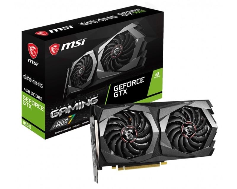 SHARP 32 LC-32HI5232E HD Ready Smart LED TV