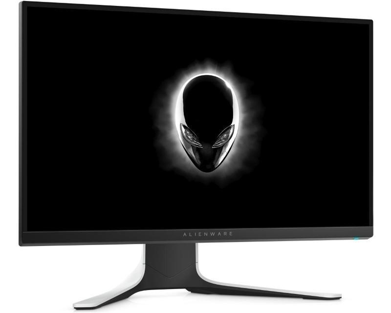 SEAGATE 3TB 3.5 SATA III 256MB ST3000VX009 SkyHawk Surveillance