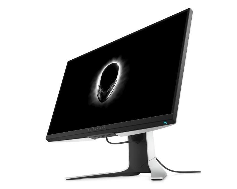 SEAGATE 4TB 3.5 SATA III 128MB 7.200 ST4000NE001 IronWolf Pro